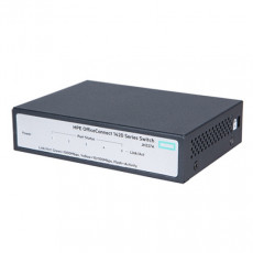 HPE 1420-5G [JH327A]