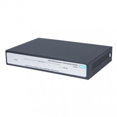 HPE 1420-8G [JH329A]