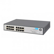 HPE 1420-16G [JH016A]