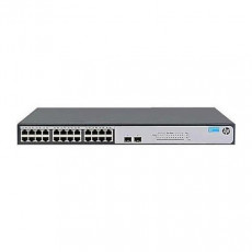HPE 1420-24G-SFP [JH017A]