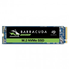 SEAGATE(씨게이트) 바라쿠다 510 NVME 500GB