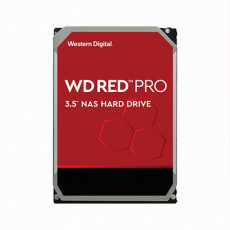 WD RED PRO 4TB